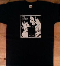 Mad Season 'Above' album cover T-Shirt (Unofficial)
