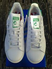 """ADIDAS STAN SMITH ORIGINALS X STAN SMITH """"AMERICAN DAD""""  ALL SIZES LIMITED EDT"""