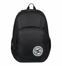 DC Shoes™ The Locker 23L - Mochila mediana - Hombre - ONE SIZE