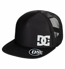 DC Shoes™ Greeters - Gorra tipo Trucker - Hombre - ONE SIZE