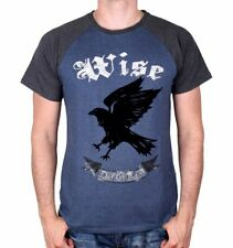 T-shirt Harry Potter - Wise Ravenclaw