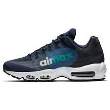 NIKE Air Max 95 NS GPX Mens Running Trainers Aj7183 Sneakers Shoes