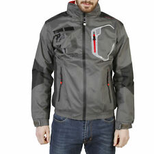 BD 80822 Calife_man Grigio Geographical Norway Giacca Geographical Norway Uomo G