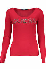 GR 105262 rosso <b>Marchio:</b> Guess Jeans; <b>Genere:</b> Donna; <b>Tipologi