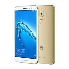 """Huawei G9 Plus 5.5"""" Android 6.0 4G 3GB+32GB Octa Core Snapdragon 625 Smartphone"""