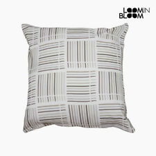 BB S0106636 Cuscino Dungi (45 x 45 cm) by Loom In Bloom