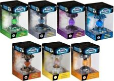 Skylanders Imaginators Creation Cristalli Xbox One / PS4/PS3/Xbox 360 / Nintendo