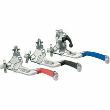 Lever clutch ez3 aluminum red - Moose racing OO220-005