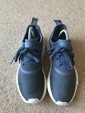 Adidas NMD Trainers Size UK 7