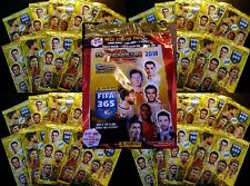 PANINI Adrenalyn XL FIFA 365 Trading Cards 2018 Fussball Football Trading Cards