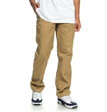 DC Shoes™ Worker - Chinos para Hombre EDYNP03137