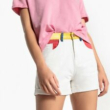 La Redoute Collections Donna Shorts