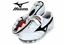the best attitude d17f7 2b2be mizuno morelia neo prime skin