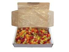Floral Gums Gift Box, Personalised Label, Birthday, Christmas & More
