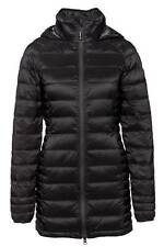 Canada Goose Mantel Brookvale Hooded Coat Modell 2018