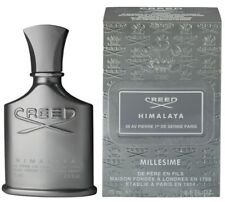 Profumo Creed Himalaya - Equivalente Chogan