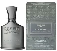 Profumo - Creed Himalaya - Equivalente Chogan
