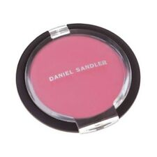 Nuevo Daniel Sandler Watercolor Crema Rouge Colorete 3.5g Gr - Elige Tu Color