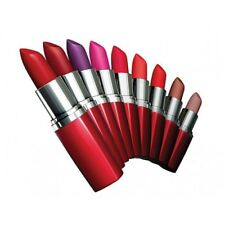 ROUGE A LEVRES HYDRA EXTREME GEMEY MAYBELLINE