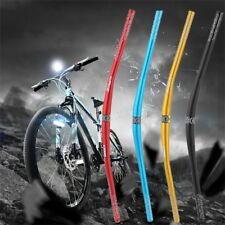 Pro WAKE MTB Mountain Bike Bicycle Aluminum Alloy 780*31.8MM Riser Handlebar XH