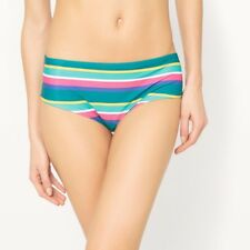 La Redoute Collections Donna Shorty A Righe