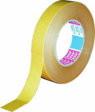 Tesa 51571 Non Woven Tape. Double Sided Tape. Industrial Tape. Tape.