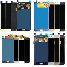 For Samsung Galaxy A3 A5 2015 A500F J3 J5 S5 LCD Display Touch Screen Digitizer