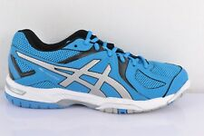 Asics Gel Hunter Tenis Sporschuhe Zapatillas de Halls Zapatos Tennisshoe