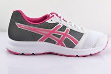 Asics Gel Patriota 8 Zapatillas Zapatillas de Correr Zapatos Jogging Ab