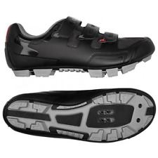 CUBE SHOES MTB CMPT BLACKLINE C_17003