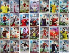 Panini Adrenalyn XL Fifa Euro 2016 - Limited Edition aussuchen -