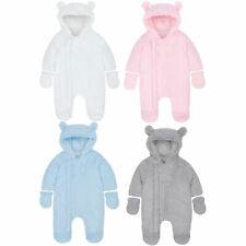 a8bb5f906 Baby all in one Winter Fleece Over suit0 results. You may also like