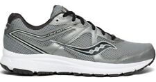 Saucony Scarpe running Saucony Grid Cohesion 11 - Men - S20420-7 (Dark Grey)