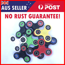 Fidget Spinner Hand Finger Spinners EDC Focus Stress Reliever Toy For Kids Adult