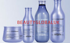 LOREAL BLONDIFIER HAIR PRODUCTS GLOSS SHAMPOO, COOL SHAMPOO, CONDITIONER, MASQUE