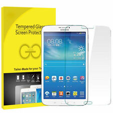 GORILLA TEMPERED GLASS LCD SCREEN PROTECTOR FOR SAMSUNG GALAXY VARIOUS TABLET