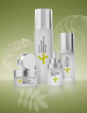 RVB HOLISTIC BEAUTY BIOAGE VISO
