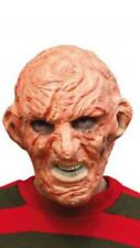 HORROR LATEX MASK And COSTUME FOR KIDS& ADULT + FAMOUS MASK  FOR SALE!!