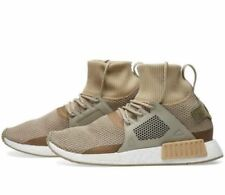 adidas Originals NMD XR1 ® Trainer Mens (Variable Sizes) Camo Brown New