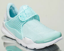 cheap for discount 5006a 68169 Nike WMNS Sock Dart women lifestyle sneakers NEW glacier blue 848475-403