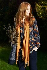 75% OFF SALE Nomads - Ikat Tunic Shirt in Cotton Moss HK45 - FairTrade
