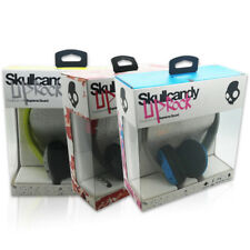 Clearance Skullcandy Uprock Headphones Supreme Sound 2.0 On-Ear Wired With Mic