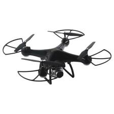 Camera Drone 1080P with 2MP Camera 20 minutes Long