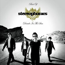 Stereophonics - Decade in the Sun: Best of Stereophonics