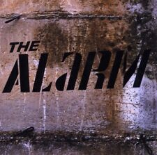 The Alarm - King Biscuit Flower Hour