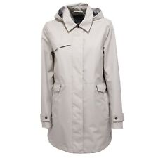 7846X trench donna beige HERNO FOR SPRING jacket woman