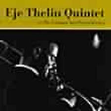 Eje Quintet Thelin - At the German Jazz Festival