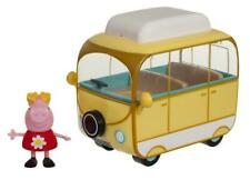 Peppa Pig Train Little Vehicle