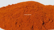 Extra Hot Chilli Powder By BOILIEHUB, human grade, boilie making *24hr delivery*