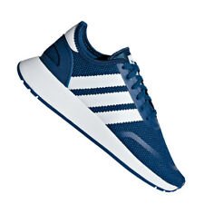 Adidas Originals N-5923 Zapatillas Kids Azul Blanco